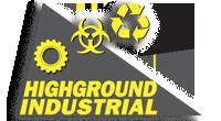 Highground Industrial